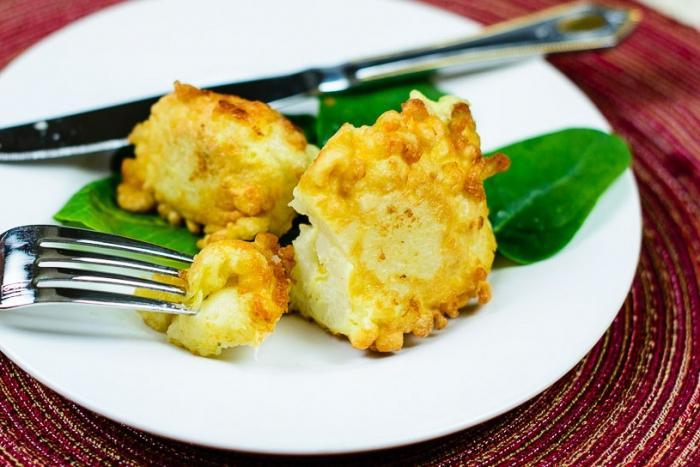 Как приготовить суп из куриного филе с картошкой