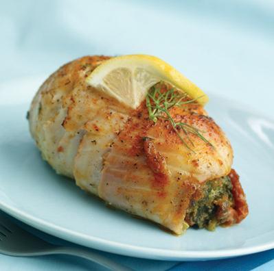 рыба пелядь рецепты