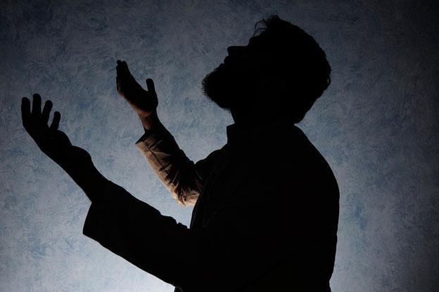 в минуту жизни трудную лермонтов Молитва (В минуту жизни трудную — Лермонтов) — Викитека