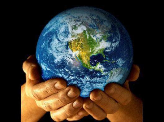 всемирный день мира 21 сентября