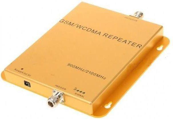 усилитель интернет сигнала 4g для usb модема