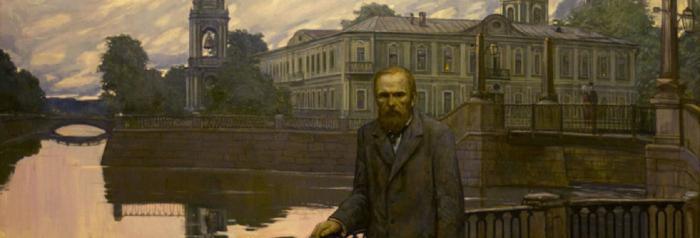http://fb.ru/misc/i/gallery/13848/379375.jpg