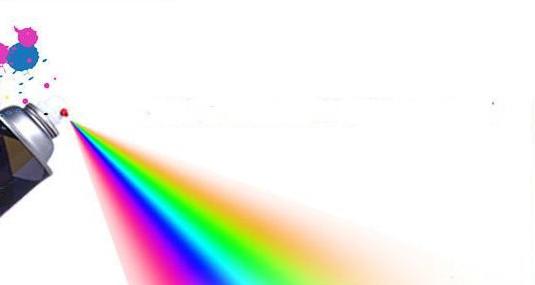 цвета пласти дип
