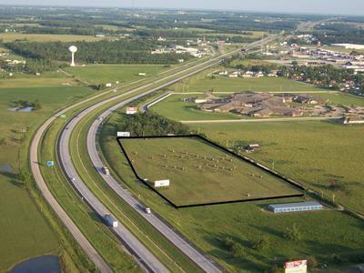 Изображение - Процедура получения градостроительного плана земельного участка для ижс 412401