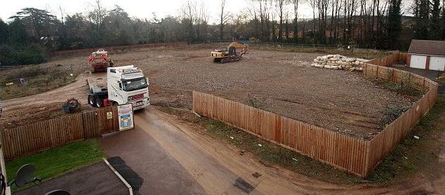 Изображение - Процедура получения градостроительного плана земельного участка для ижс 412402