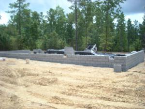 Изображение - Процедура получения градостроительного плана земельного участка для ижс 412403