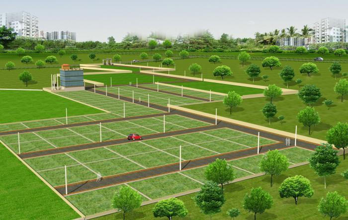 Изображение - Процедура получения градостроительного плана земельного участка для ижс 412404
