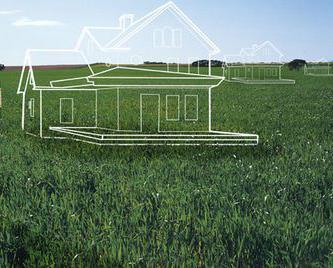 Изображение - Процедура получения градостроительного плана земельного участка для ижс 412405