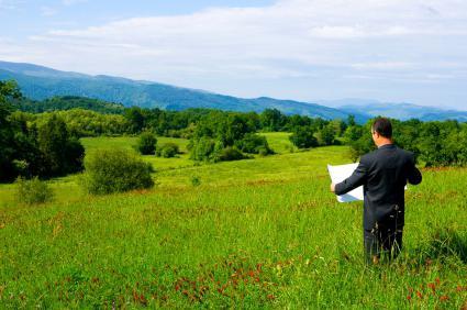 Изображение - Процедура получения градостроительного плана земельного участка для ижс 412406