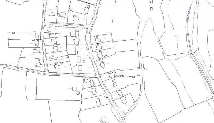 Изображение - Процедура получения градостроительного плана земельного участка для ижс 412409