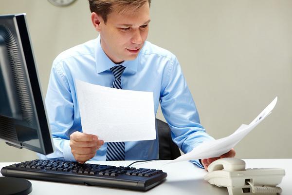 Какие документы нужны для восстановления снилс