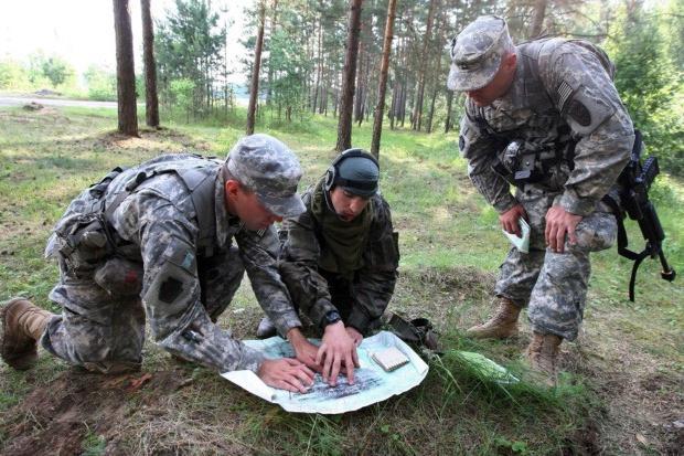 требования безопасности при тактико специальной подготовке
