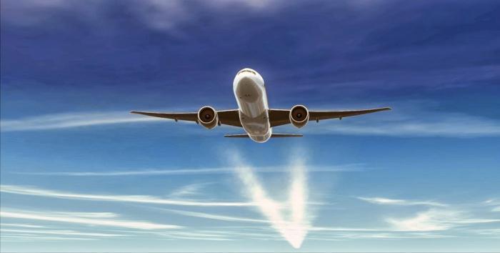 А 330 самолет схема 190