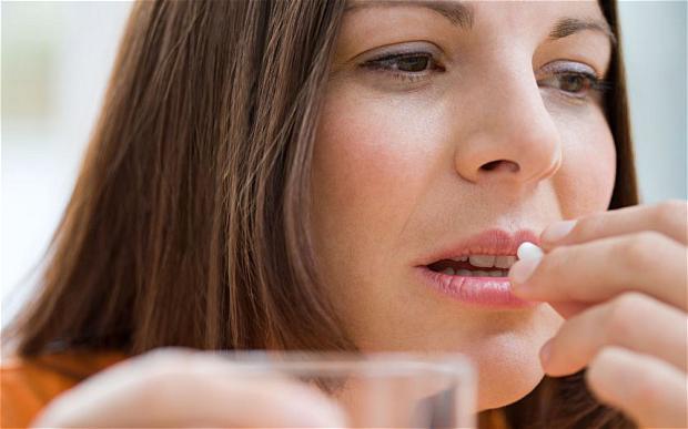 энтеросорбенты для очищения кишечника