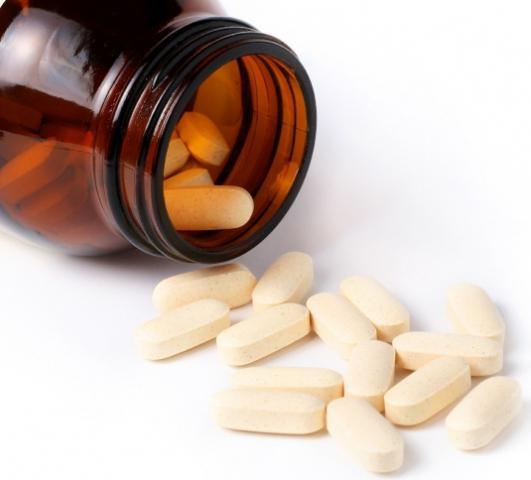 эффективное лекарство от бляшек в сосудах