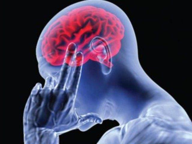 нарушение мозгового кровообращения лекарства
