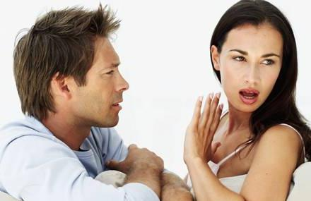 Как расстаться с любимым человеком и сохранить при этом чувство собственного достоинства