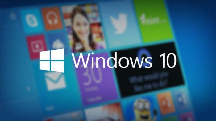Популярная антивирусная программа оказалась абсолютно несовместимой с последней версией Windows