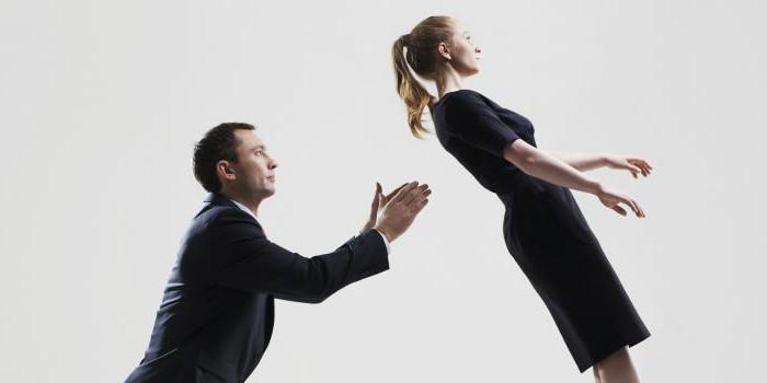 Красивые статусы про доверие к друзьям, любимым и предателям