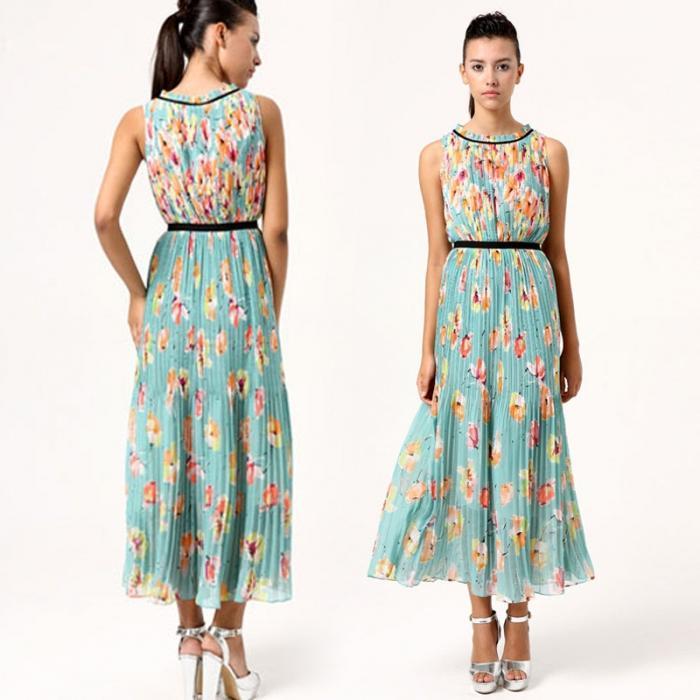 Метки: платье для девочки сшить сарафан сшить платье сшить комбинезон