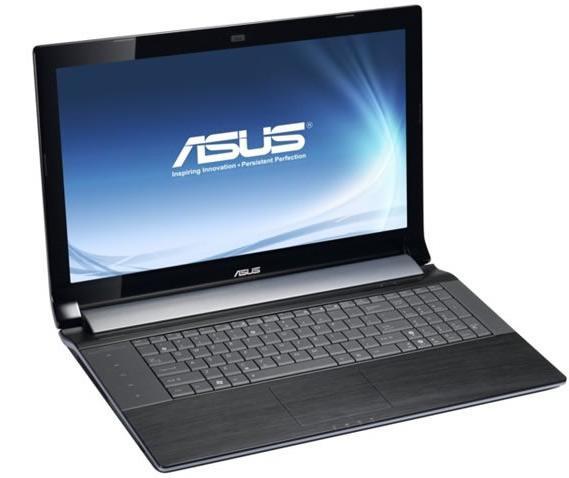 Какой фирмы ноутбук хороший? Что выбрать?