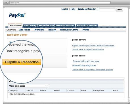 Ebay transactions download