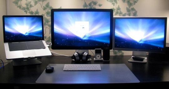 как подключить ноутбук к ноутбуку