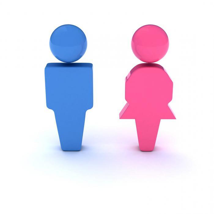 Несколько действенных советов, как дольше заниматься сексом