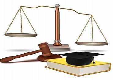 третейский суд что это