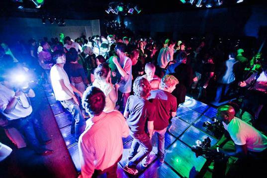 Ночные клубы москвы гараж рейн ночной клуб стамбул