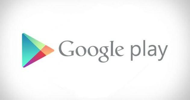 Как установить «Плей Маркет» на планшет? Play Market для пла…