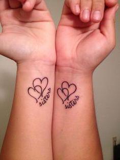 сколько времени заживает татуировка