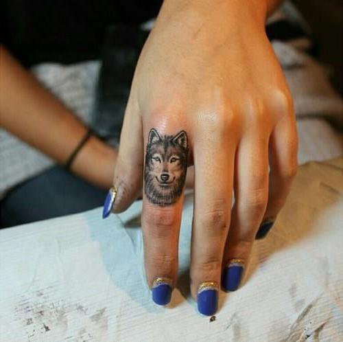 через сколько заживает татуировка