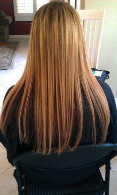 укрепление волос кератином отзывы