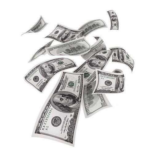 кредитные карты сбербанка моментум условия