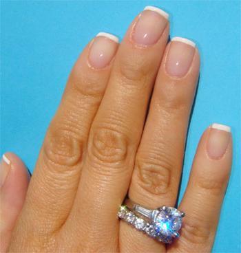 Чем смыть лак с ногтей в домашних условиях 48