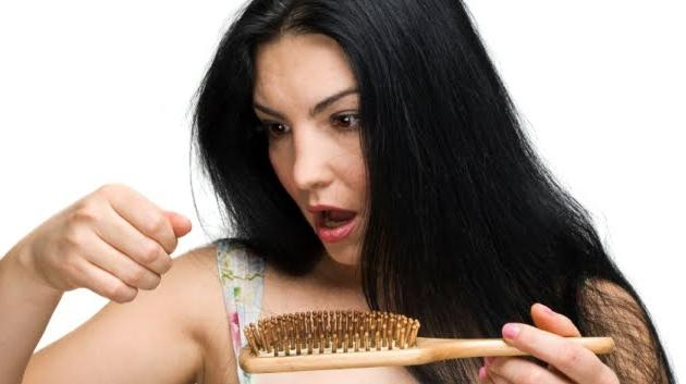 Эфирное масло мяты применение для волос отзывы