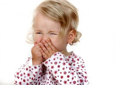 Ларингоспазм: симптомы и лечение Ларингоспазм у ребенка.  2,6 года.  - Детское здоровье - Форум Дети .