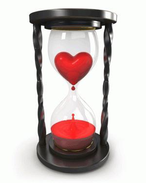 разница между влюбленностью и любовью