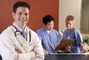 Форма 082/у. Медицинская справка для выезжающего за границу