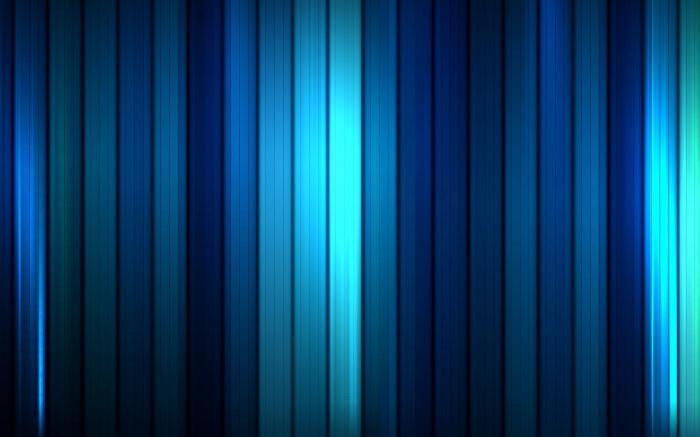 Синий цвет значение