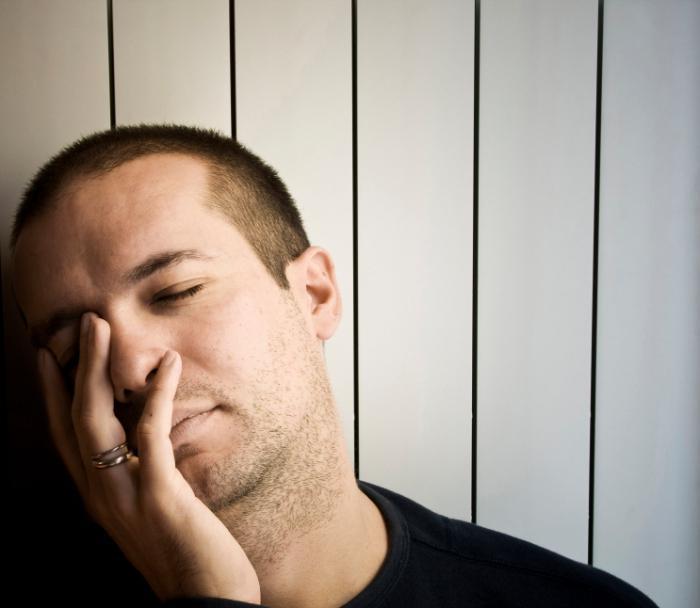 Советы мужчинам: что делать, если не встал
