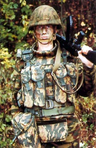 Льготы ветеранам войны труда боевых действий военной
