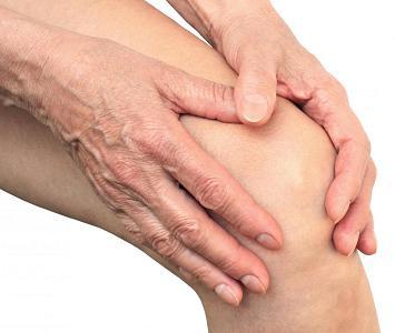 ревматизм ног симптомы