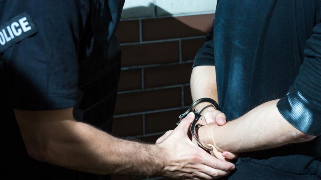 Основы рукопашного боя: принципы и тактика