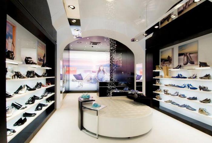 Обувь фирмы хегель новая коллекция 2018