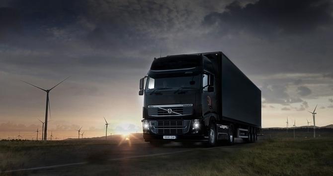 договор перевозки грузов автомобильным транспортом