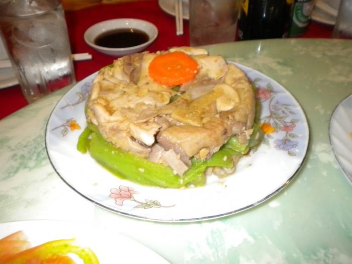 Пирожки из дрожжевого слоеного теста рецепты с фото
