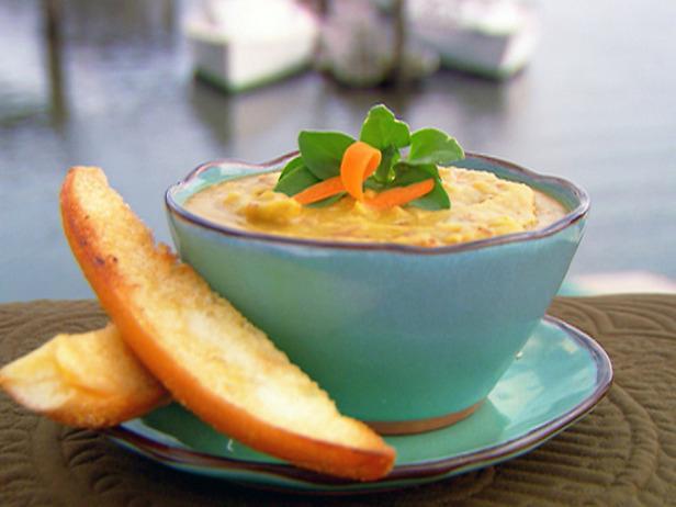 калорийность супа для похудения