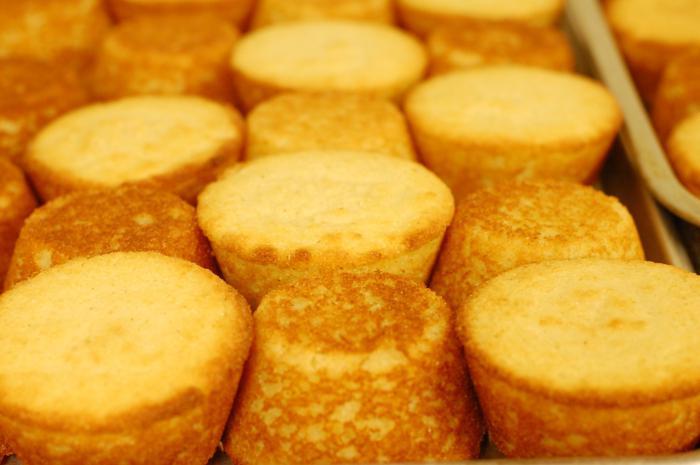 хлебопечка хитачи рецепты выпечки #5